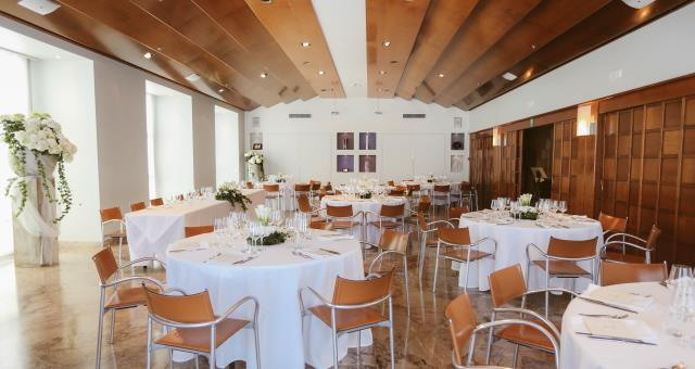Plan your event near Venice with Best Western Plus 4 star Hotel Bologna in Mestre.