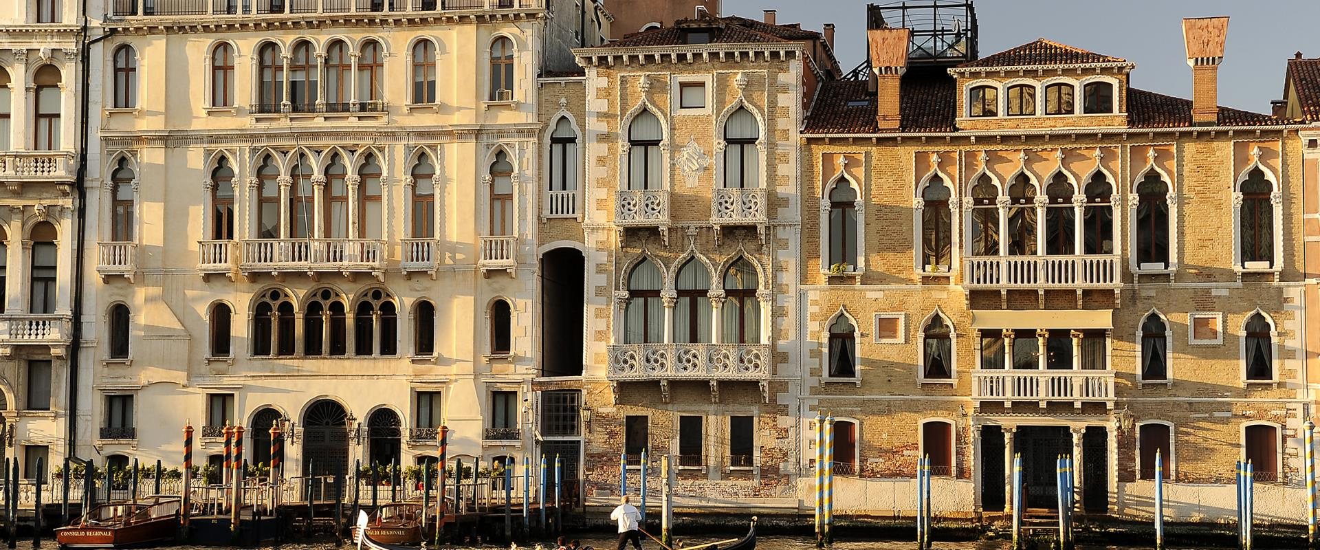 Looking for a 4 star hotel near Venice? Best Western Hotel Bologna in Mestre, allows you to reach in a few minutes and comfortably downtown Venice!